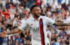 Ngăn Real tạo ra 'siêu bom' mùa hè, PSG buộc phải 'hiến tế' Neymar