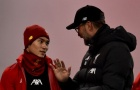 Sau 3 tháng, Takumi Minamino nói thật lòng về cơ hội ở Liverpool