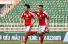 TP.HCM dẫn đầu V-League, tướng Chung nói lời gan ruột về Công Phượng