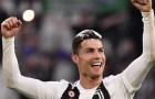 Chi 55 triệu euro, Juve đưa 'cực phẩm Serie A' về phò tá Ronaldo