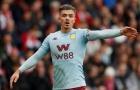 'Cậu ấy ở top 5 cầu thủ hay nhất Premier League mùa này'