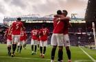 'Ngó lơ' Fernandes, James tự đưa mình vào thế khó tại Man Utd