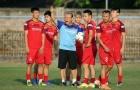FIFA dời lịch VL World Cup 2022: Khó cho HLV Park Hang-seo lẫn VPF