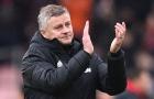 Phía LASK úp mở, Man Utd 'nín thở' chờ tin chính thức về COVID-19