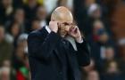 Zidane đã cạn kiên nhẫn với 'bom tấn' mùa hè 2019