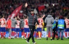 'Mad dog' có mặt, Liverpool của Klopp 'cứng cáp' đối đầu Atletico