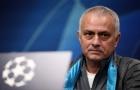 Tottenham bạc nhược, tại sao Mourinho vẫn sẽ không 'bay ghế'?