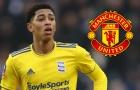 'Đến Man United, tài năng phi thường như cậu ấy cũng khó có cửa vào đội một'