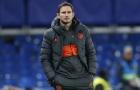 Không phải Lampard, 'bà đầm thép' Chelsea sẽ chốt hạ số phận Willian