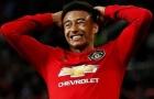 10 sao Premier League sụt giá thê thảm nhất: Kẻ chống đối Mourinho, 'thảm họa' Chelsea