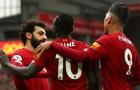 'Nếu Liverpool không làm như vậy, tôi sẽ rất ngạc nhiên'