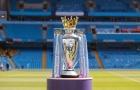 SỐC! Sếp CLB Premier League thừa nhận kết cuộc chao đảo của mùa giải