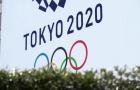 Hàng loạt giải đấu bị hoãn, Nhật Bản vẫn muốn tổ chức Thế vận hội