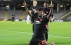 Odion Ighalo và những thương vụ từng gây bất ngờ của Man United