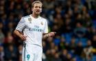 Real Madrid và những CLB Harry Kane nên đầu quân nếu rời Tottenham