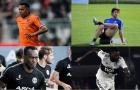 10 cựu sao Real Madrid còn đang thi đấu mà có thể bạn không để ý