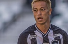 Huyền thoại Nhật Bản cán cột mốc khủng khi ghi bàn ngay trận ra mắt CLB mới