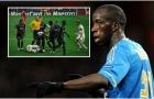 Pogba và loạt sao lò Le Havre: 'Messi' Algeria; Kẻ suýt lấy chân CR7