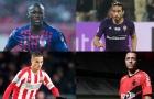 10 cựu sao Barcelona còn đang thi đấu mà có thể bạn không để ý