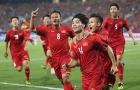 Các tuyển thủ Việt Nam 'trình diễn' thế nào ở 2 lượt trận đầu V-League?