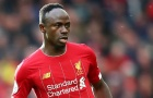 CĐV Liverpool 'đại chiến' vì Klopp tìm người thay Mane