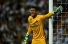 Real Madrid chốt tương lai của 'ngôi sao bị PSG ghẻ lạnh'