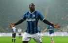 5 chữ ký đỉnh nhất Serie A mùa này: Gọi tên 'sát thủ' Lukaku