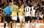 Đội hình Fulham 'hủy diệt' Juventus cách đây 10 năm giờ ra sao?