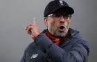 Liverpool liên hệ với 'cựu máy chém', Anfield có biến lớn hè 2020?
