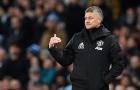 'Cậu ấy nên rời Man Utd và gia nhập Newcastle'