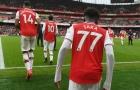 Đội hình mạnh nhất của Arsenal mùa bóng 2019/20: Ozil, Lacazette dự bị, lớp trẻ 'lên ngôi'