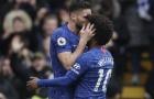 Đội hình 'free' chất lượng của EPL ở Hè 2020: Chelsea góp 4 cái tên