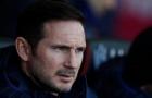 'Dream team' Chelsea trong mắt 'trò cưng' Lampard: Hàng công đáng sợ