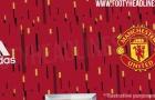 CĐV Man Utd gay gắt: 'Cạn lời; Xúc phạm người xem...'