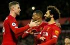 'Liverpool không xứng vô địch với một dấu sao'