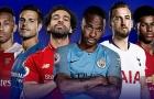 Premier League tạm hoãn: Ai lợi, ai hại?