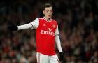 10 cầu thủ hưởng lương cao nhất Premier League: Đắt có xắt ra miếng?