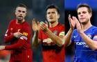 10 thủ quân xuất sắc nhất PL mùa này: Harry Maguire, Cesar có mặt