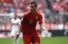 Miroslav Klose: Sự giản dị của một huyền thoại