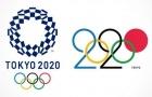 Sau EURO 2020 và Copa America 2020, thêm một giải đấu lớn có nguy cơ bị hoãn