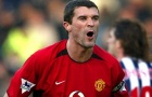 'Chắc chắn là không, ghi bàn đâu phải nhiệm vụ của tôi ở Man Utd'