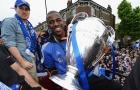 Bạn còn nhớ Ramires, ngôi sao từng giành Champions League cùng Chelsea?