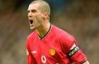 Rio Ferdinand: 'Roy Keane đã phá hủy cậu ấy tại Man Utd'