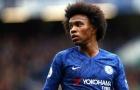 Chelsea cho phép, làn sóng 'tháo chạy' khỏi nước Anh đã bắt đầu?