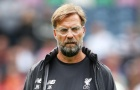 'Cầu thủ Arsenal đó thật kinh ngạc, nhưng không phù hợp với Liverpool'