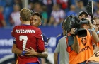 Dịch Covid-19 mở ra 1 thế giới bóng đá mới, không còn HĐ 100 triệu