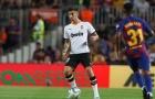 """Juventus phá đám Liverpool chiêu mộ người thay thế """"Messi Thụy Sỹ"""""""