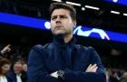 'Nếu Pochettino không rời đi, tôi vẫn còn ở lại Tottenham'