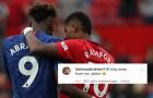 Sao Chelsea 'dằn mặt' Rashford, yêu cầu tránh xa 'báu vật' Man Utd khao khát