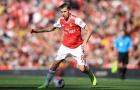Nhờ COVID-19, Arsenal tự tin giữ chân 'di sản' của Unai Emery